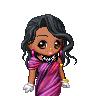 SugarCakee's avatar
