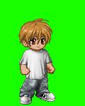 kikyo11111's avatar