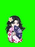 Dexter O's avatar