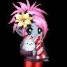 x raiinbow x crayons x's avatar