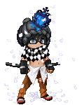 II_Dawn Wind_II's avatar