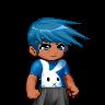CSIhidTHEbody's avatar