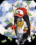 Kayoken_Tha_Demon