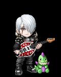 extreemadict's avatar