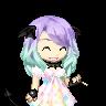 Ludickrous 's avatar