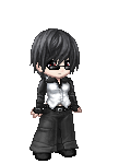 Akane aya's avatar
