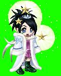 bless327's avatar
