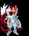 FCRX-78's avatar