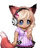 Willows Dark Rose's avatar