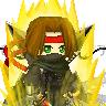 Ninja yovany's avatar