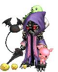 reaperboy411