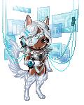 Acacia the wolf's avatar
