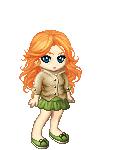 Kotkuk's avatar