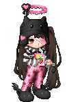 KowaikoRitsu's avatar