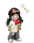 NJ_iiiMiZzY_NJ's avatar
