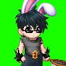 DarkFire267's avatar