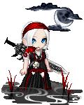 Hokoto95's avatar
