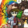 NothingLeft4me's avatar