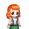Confettiify's avatar