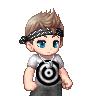 jermaine-12's avatar