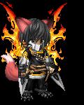 CrypticRenegade's avatar