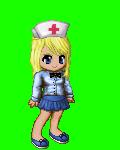 SmexiLilDiva's avatar