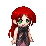 Jamae's avatar