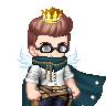 __x ll Dark's avatar