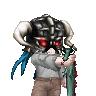 deatheater777's avatar