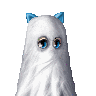 ZebraVintage's avatar