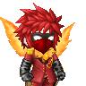 Omegalord Vergil's avatar