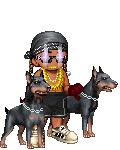 Master Big Blackman's avatar