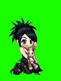 X.o.X.DeVoN.x.o.X's avatar