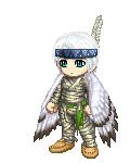 falcon7wing
