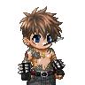 I Got Sausee Swag's avatar