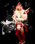 crystalmiiko20