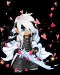xAkitoHiroshix's avatar