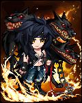 xXDreamsmasherXx's avatar