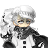 Gamin Amour's avatar