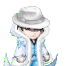 GC DemonChild's avatar