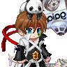 Xxkuchinawa aurionxX's avatar