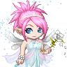 cupid_crusher's avatar