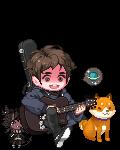 chumpbo's avatar