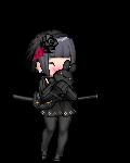 cgxw's avatar