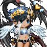 Alzerina's avatar
