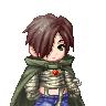 Jin Aibyouka's avatar