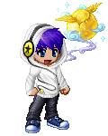 I Aaron I Dude I's avatar