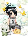 moonlight_565's avatar