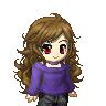 mini_moon_rini's avatar
