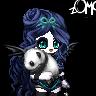 sweet_van_66's avatar